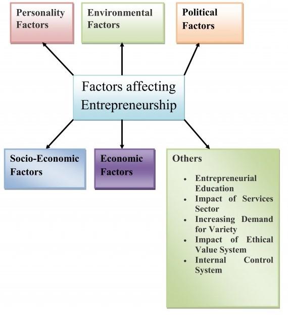 3.1 factors_effecting_entrepreneurship_001-768x994