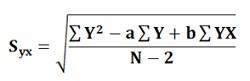 10.2 Standard-Error-of-Estimate-2