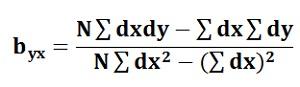 9.6 Regression-coefficient-6