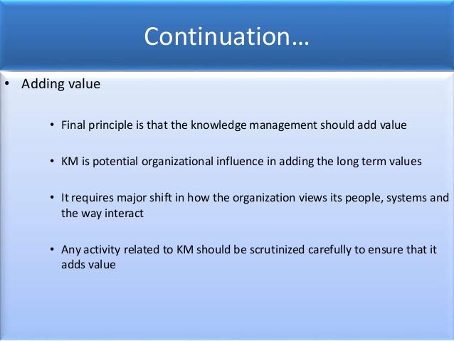 topic 2.3