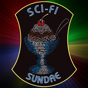Sci-Fi-Sundae-Shield-on-Rainbow-Burst-2-300