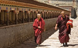 buddhist_monks_tibet