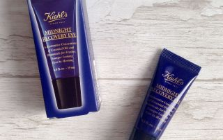 Midnight Recovery Eye de Kiehl's