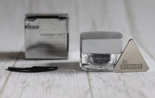 Magnetight Age-Defier de Dr. Brandt