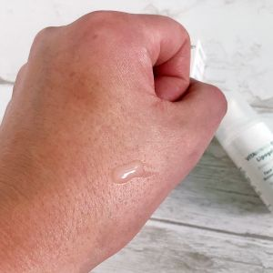 Vitamono EF Lipogel