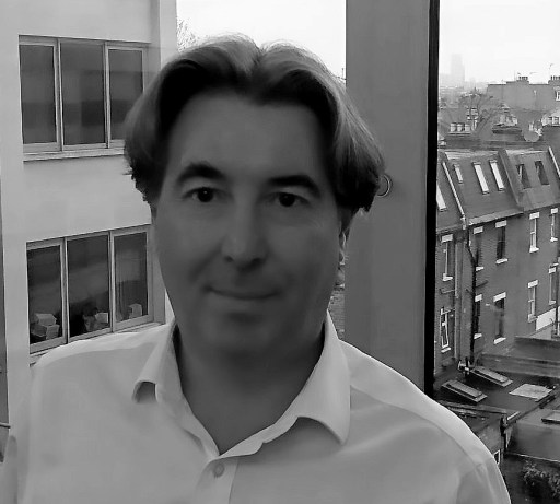 David Greenwood, is CEO at ISN Solutions, a leading UK IT MSP. He has nearly three decades of experience in managing systems and partnering with energy companies operating in challenging environments