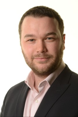 Joe Carr is director of mining innovation at Axora