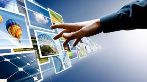interactive-media_jpg-400