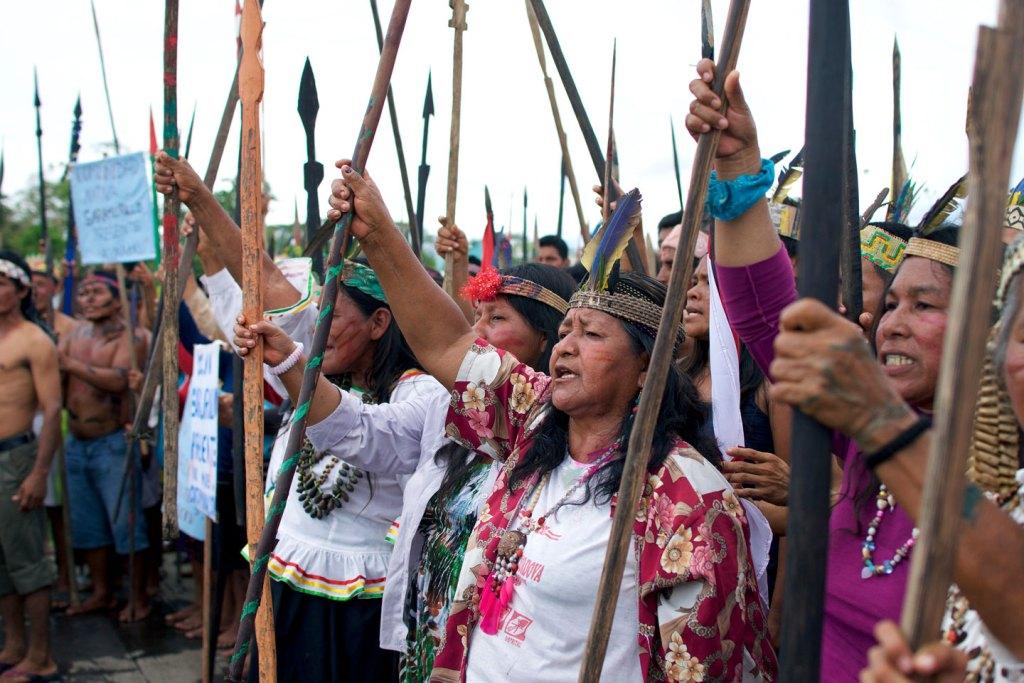 Oil-Pollution-in-the-Peruvian-Amazon-2-1514309619