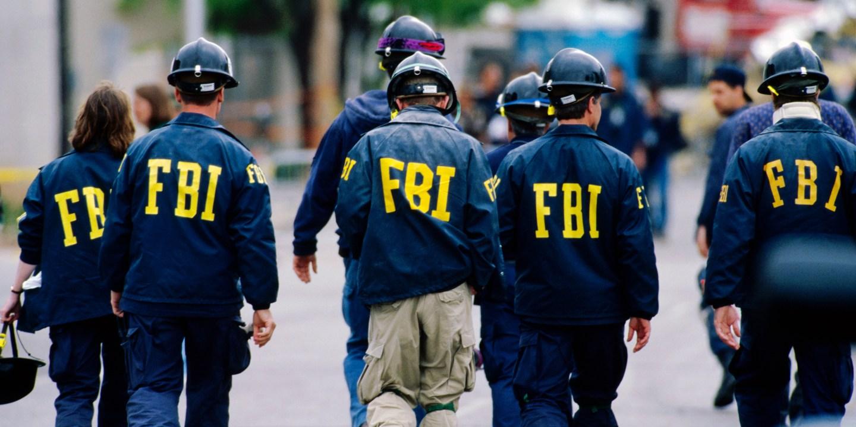 Interrogation Of Reality Winner Reveals Fbi S Deceptive