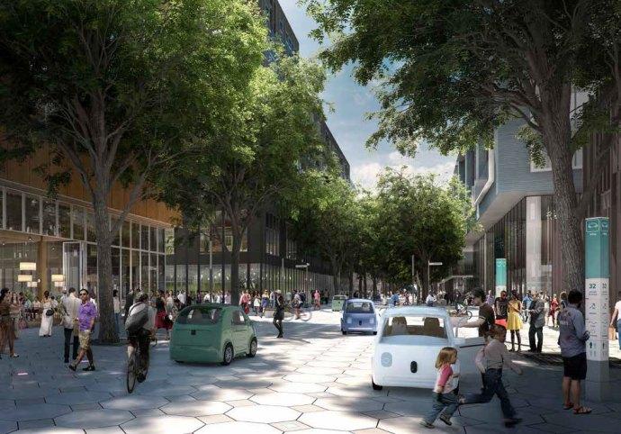 Sidewalk_Toronto_Streets-1542129013