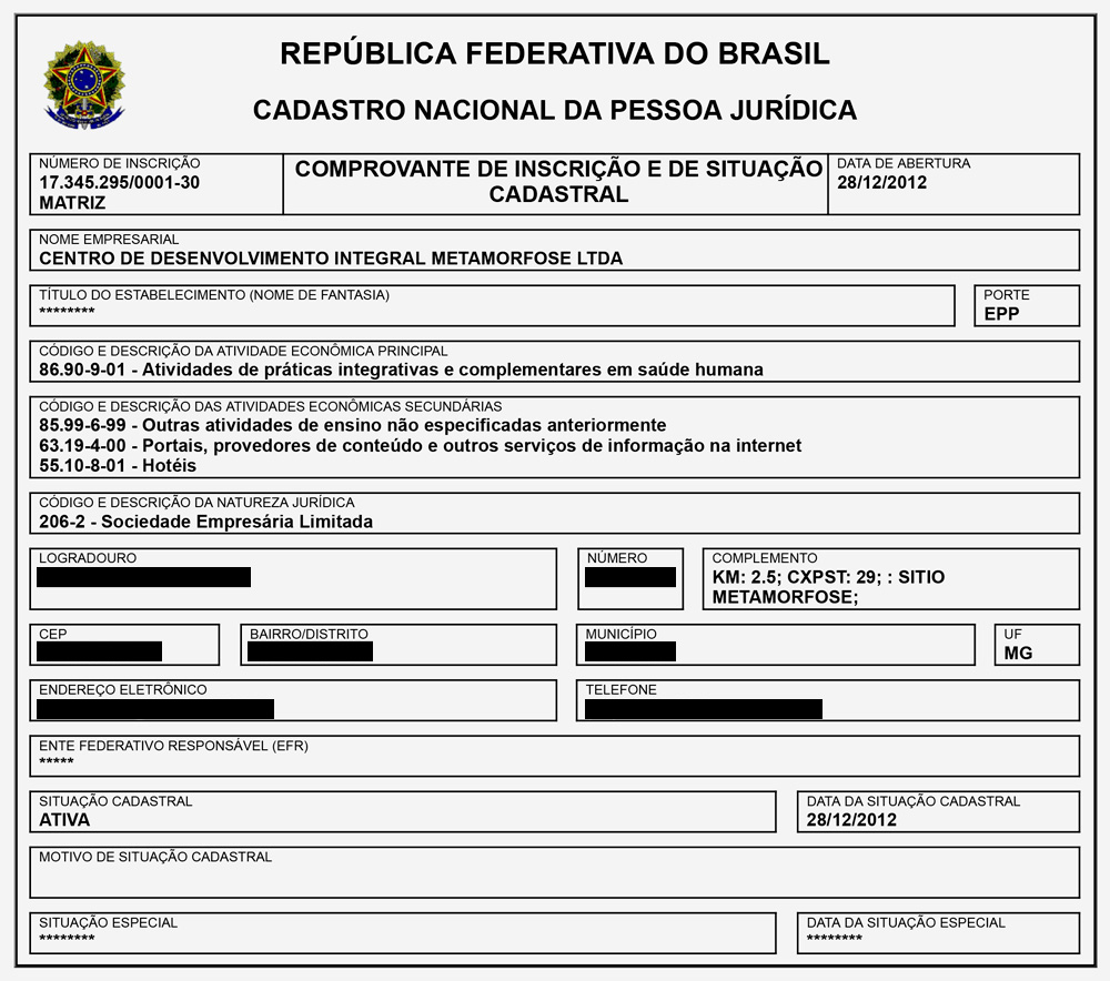 04 Metamorfose 1557515931 - O ASSÉDIO PISCA EM NEON: guru brasileiro do tantra, Deva Nishok, é acusado de abuso sexual