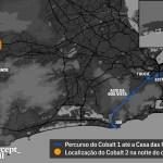 Mapa-Carros-1573252907