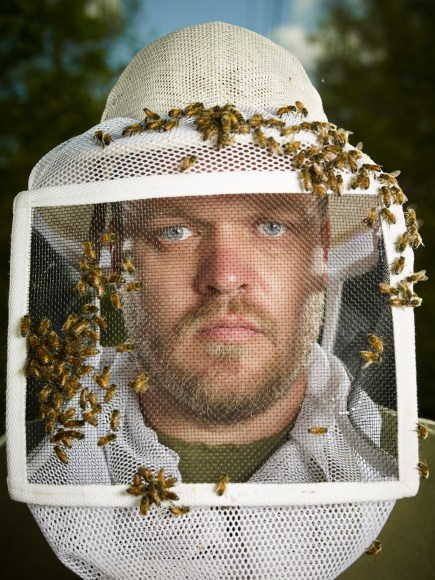 bees019034-1579302860