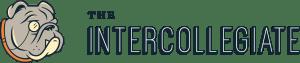 The Intercollegiate