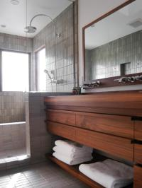 washroom  The Interior Directory | Interior Design Ideas ...