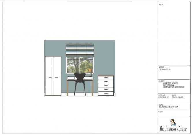 What Is An Interior Designer?