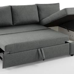 Storage Sectional Sofa Bed Medidas Kivik 3 Plazas 10 Clever Hidden Solutions For Your Home The