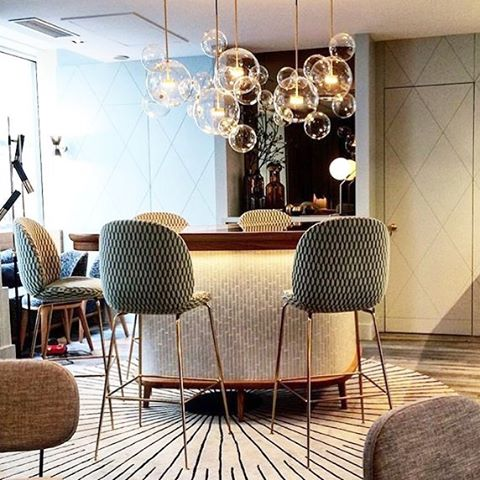 chair stool counter height where to buy covers in toronto design crush - the beetle | interior editor