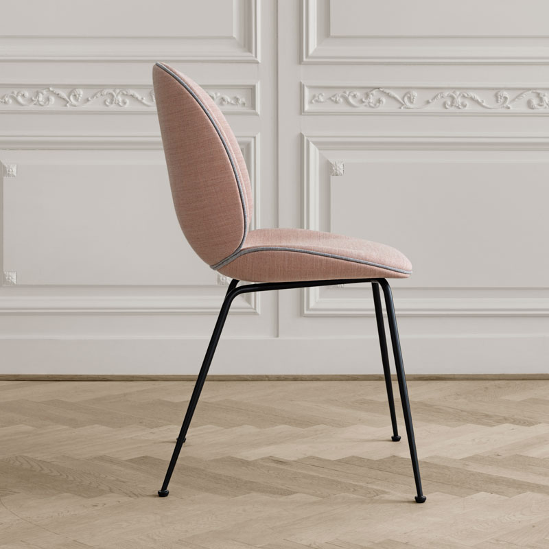 Design Crush - The Beetle Chair