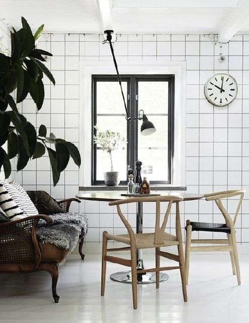 ch24 wishbone chair hans j wegner 100th birthday celebration the