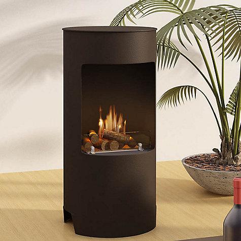 An alternative eco friendly fireplace bioethanol fires for Eco friendly fireplace
