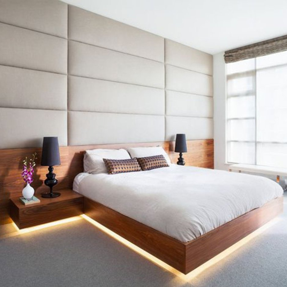 Ultimate Guide To Bedroom Ceiling Lights