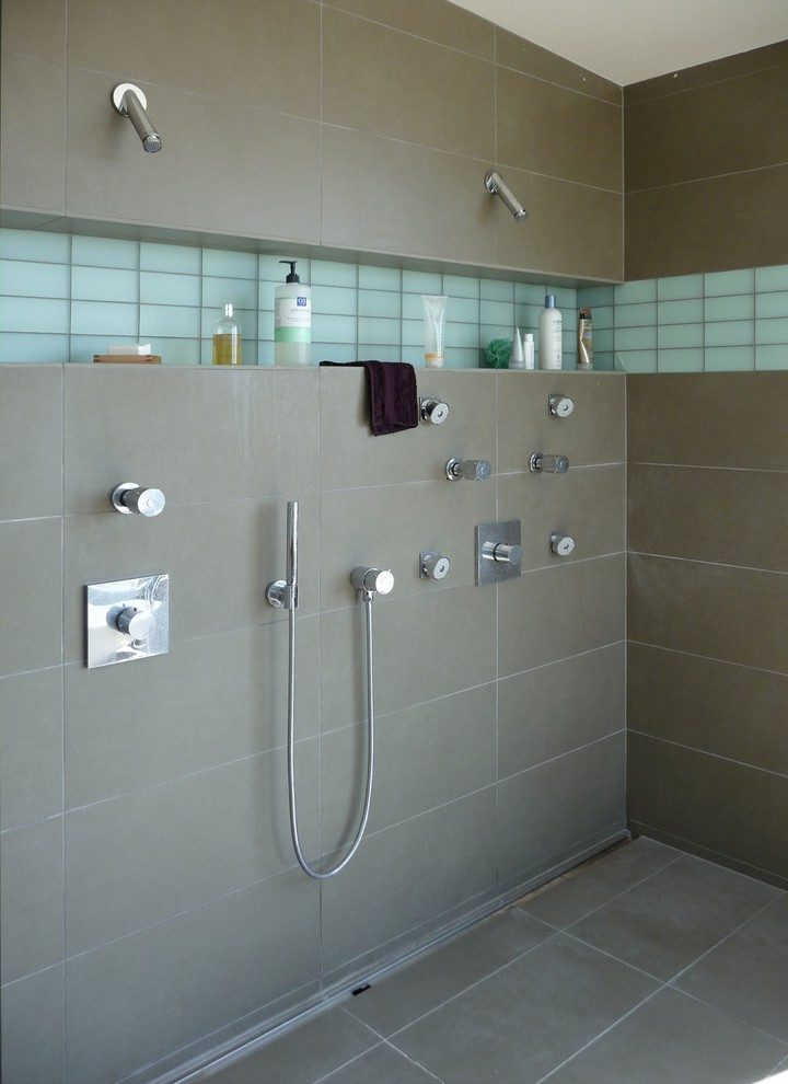 Get Organised Bathroom Storage Ideas Amp Tips The