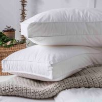 Eco-Friendly & Vegan-Friendly Bedding - The Fine Bedding Company