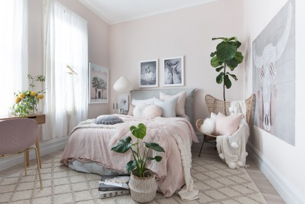 How To Create A Happy & Healthy Home You'll Love