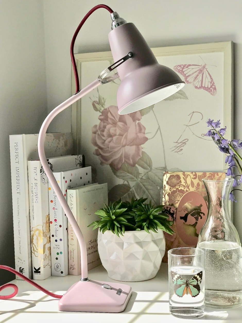 Anglepoise - Iconic Lighting For Your Home