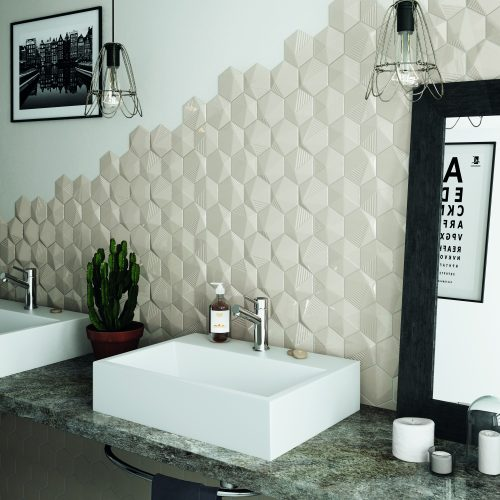12 Reasons To Love The Ongoing Geometric Trend