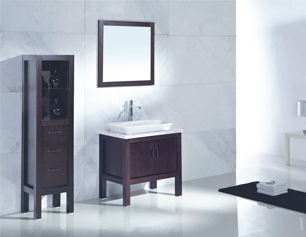 Bathroom Vanities Sets With Simple Photos  Eyagcim