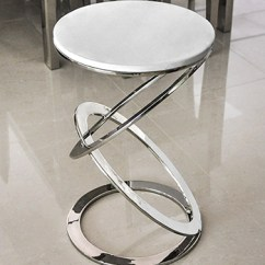 Marble Living Room Table Sets Ideas To Decorate My Olimpico Modern White Volakas End