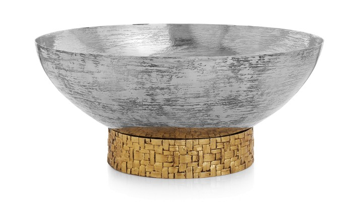 palm-bowl-medium
