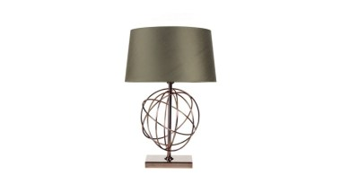 victor-table-lamp-antique-brass_1