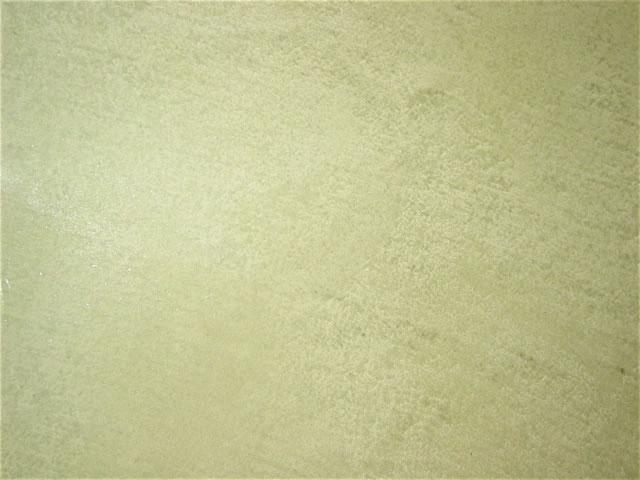Faux Finishes  Italian Venetian Plaster  Finish  Repair  Cabinet Refinishing Glazing