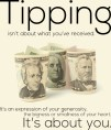 Tipping-Its-About-You-Money