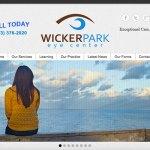 Wicker Park Eye Center