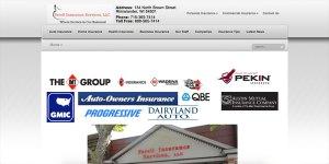 Favell Insurance Company