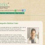 Health Works Integrative Medical Clinic