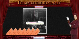 Friends of the Braumart