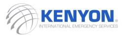 Kenyon-logo