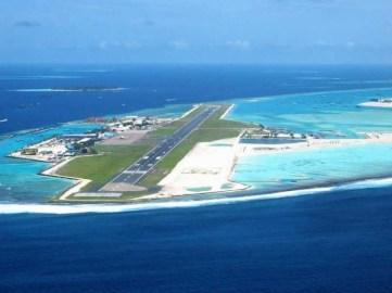 maldives-2
