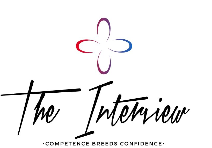 Competence Breeds Confidence