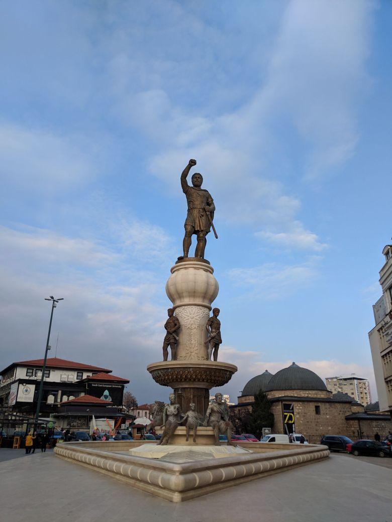 Skopje06