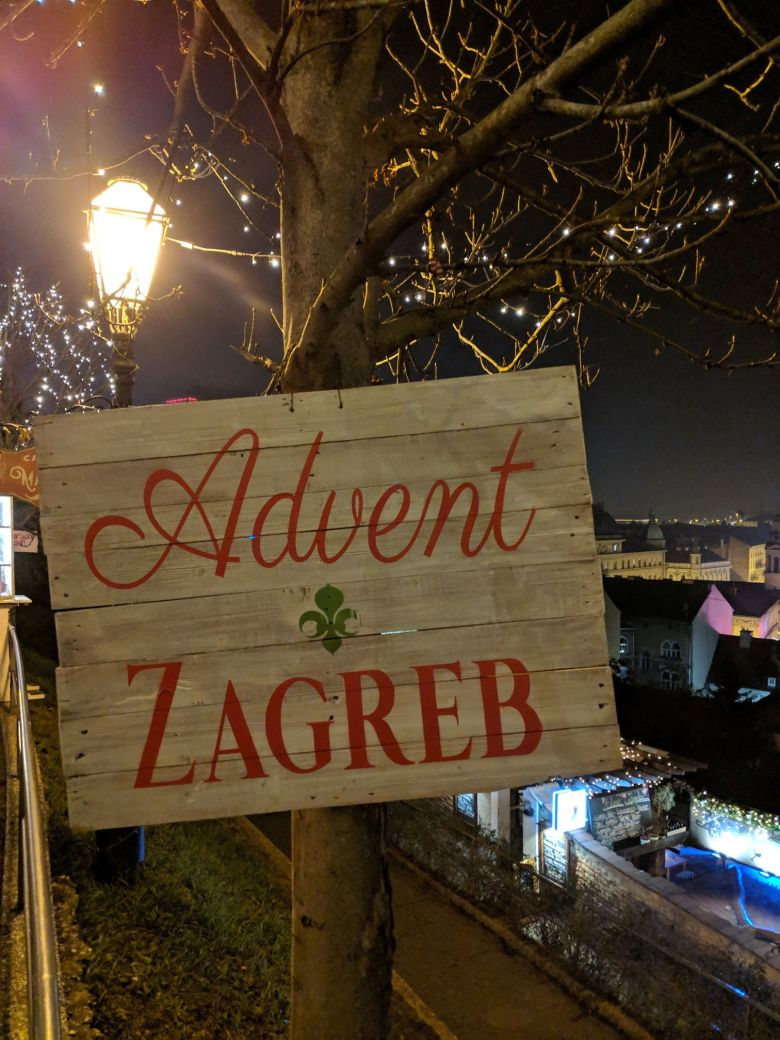 Zagreb109