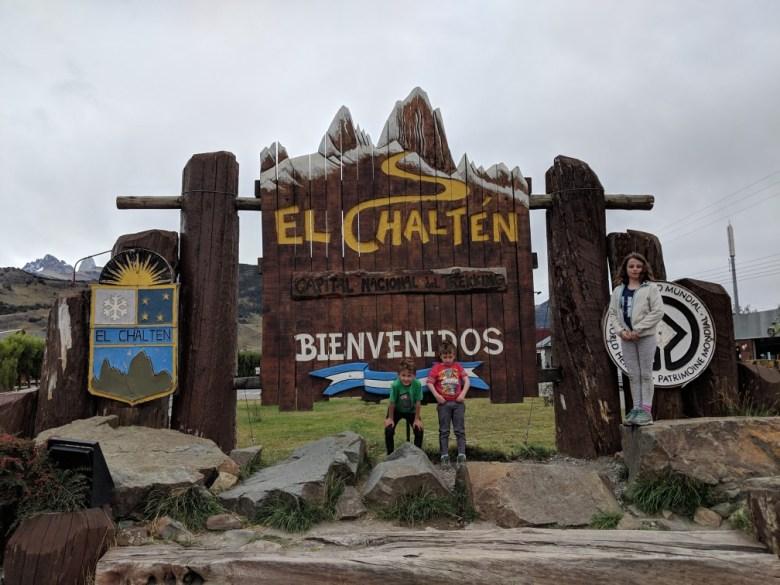 ElChalten29
