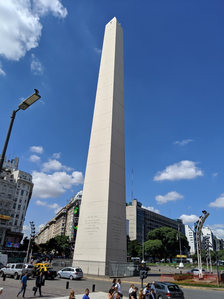 Buenosaires26