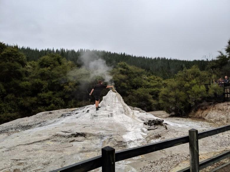 Rotorua02